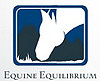 equineequilibrium.co.uk